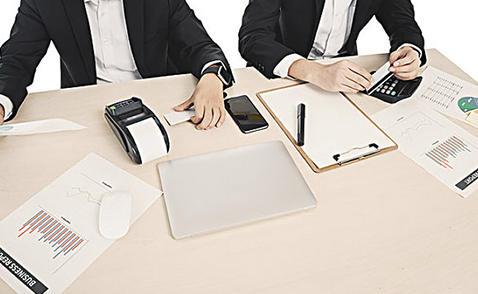 注册餐饮管理公司流程
